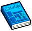 Portal Catalog