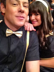 FINCHEL-3