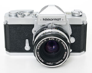 Nikkormat-FTN-chrome-008