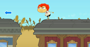 PoptropicaToursMTPreview6