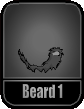 Beard1
