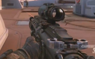 File:M27 ACOG Scope BOII.png