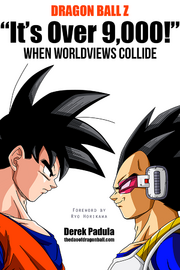 Dragon-ball-z-its-over-9000-ebook-cover