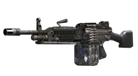 File:Mk 48 Menu Icon BOII.png