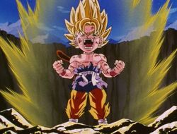 DragonballGT-Episode046 111