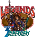 Legends In 3 Dimensions logo.png