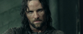 Aragorn in Two Towers.png