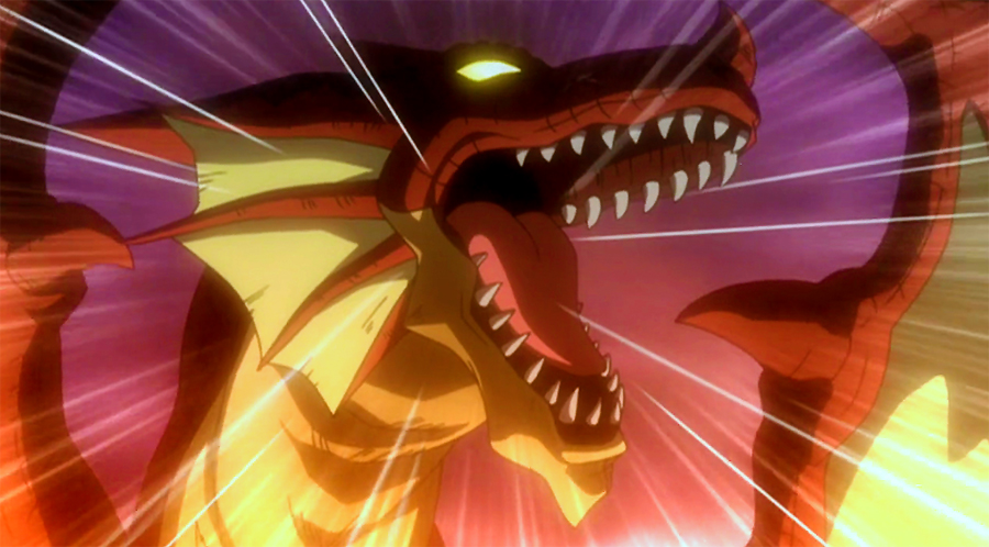 -http://images3.wikia.nocookie.net/__cb20121003114209/fairytail/images/5/57/Igneel%27s_anger.jpg