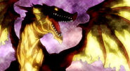 New Opening - Igneel