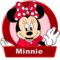 MinnieSelection