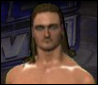 S7-drewmcintyre