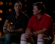 PuckAndBeiste