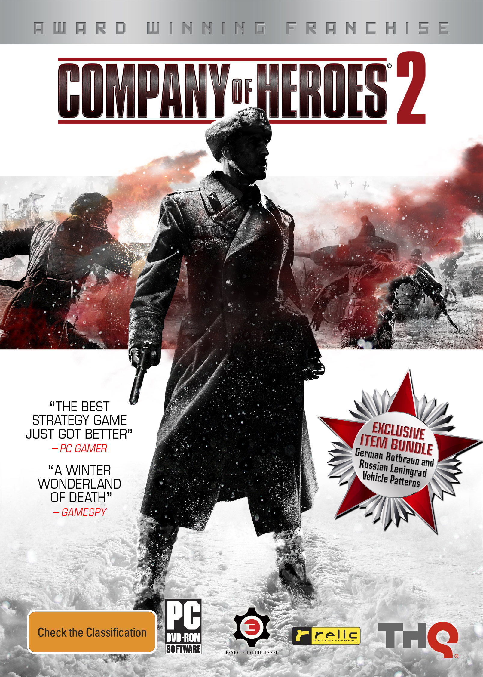 http://images3.wikia.nocookie.net/__cb20121004004203/companyofheroes/en/images/4/4f/CoH2_initial_box_art.jpg