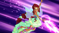 Aisha Harmonix Attack BelievixinStella