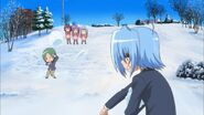 -HorribleSubs- Hayate no Gotoku Can't Take My Eyes Off You - 01 -720p-.mkv snapshot 00.39 -2012.10.04 15.12.52-