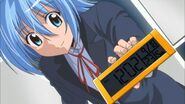 -HorribleSubs- Hayate no Gotoku Can't Take My Eyes Off You - 01 -720p-.mkv snapshot 03.24 -2012.10.04 15.16.26-