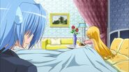 -HorribleSubs- Hayate no Gotoku Can't Take My Eyes Off You - 01 -720p-.mkv snapshot 03.31 -2012.10.04 15.16.39-