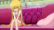 -HorribleSubs- Hayate no Gotoku Can't Take My Eyes Off You - 01 -720p-.mkv snapshot 05.26 -2012.10.04 15.19.33-