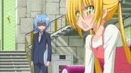 -HorribleSubs- Hayate no Gotoku Can't Take My Eyes Off You - 01 -720p-.mkv snapshot 07.35 -2012.10.04 15.22.25-