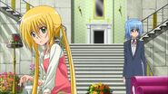-HorribleSubs- Hayate no Gotoku Can't Take My Eyes Off You - 01 -720p-.mkv snapshot 08.17 -2012.10.04 15.23.55-