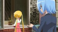 -HorribleSubs- Hayate no Gotoku Can't Take My Eyes Off You - 01 -720p-.mkv snapshot 08.47 -2012.10.04 15.25.26-