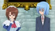 -HorribleSubs- Hayate no Gotoku Can't Take My Eyes Off You - 01 -720p-.mkv snapshot 10.03 -2012.10.04 15.27.13-