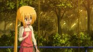 -HorribleSubs- Hayate no Gotoku Can't Take My Eyes Off You - 01 -720p-.mkv snapshot 13.47 -2012.10.04 15.33.18-