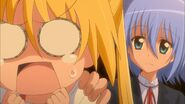 -HorribleSubs- Hayate no Gotoku Can't Take My Eyes Off You - 01 -720p-.mkv snapshot 14.45 -2012.10.04 15.34.59-