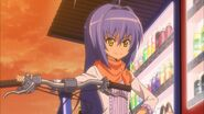 -HorribleSubs- Hayate no Gotoku Can't Take My Eyes Off You - 01 -720p-.mkv snapshot 15.38 -2012.10.04 15.36.28-