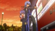 -HorribleSubs- Hayate no Gotoku Can't Take My Eyes Off You - 01 -720p-.mkv snapshot 17.49 -2012.10.04 15.40.40-