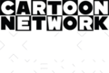 Cartoon Network Xtra Dimension (white)-sm.png