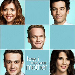 How-i-met-your-mother-CBS-season-8-2012