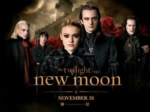 Twilight saga new moon ver13