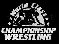 World Class Wrestling Association