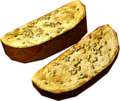 Garlic bread.png