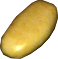 Potato bread.png