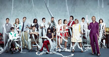 Glee-season-3-cast-photo