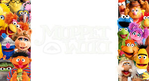 MuppetWiki-background-02-(2012-04-15)