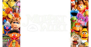 MuppetWiki-background-03-(2012-05-12)