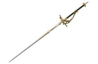 Thunderclap Sword-dw7-dlc