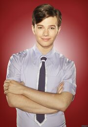 Kurt-photoshoot-for-season-2-kurt-hummel-gleek-15151037-1772-2560