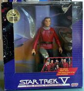 Galoob McCoy