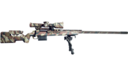 TAC-300 MOHW Battlelog Icon for Gruppa Alfa