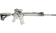 OBR 5.56 MOHW Battlelog Icon for SFOD-D