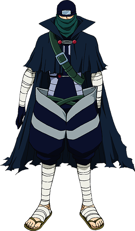 http://images3.wikia.nocookie.net/__cb20121006063005/fairytail/images/f/ff/Mystogan_GMG.png