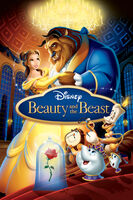 Beauty and the Beast (Diamond Edition 2010)