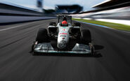 Mercedes-gp-mgp-w01-f1-wallpaper-2010-1