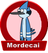 MordecaiSelection