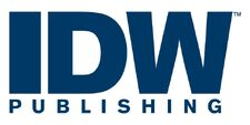 IDWPublishingLogo