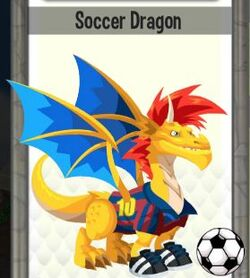 Soccer dragon.JPG